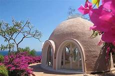 matahari lombok village villas vacation rentals the top 10 coolest and quirkiest coastal homes from around