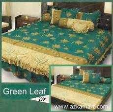 Harga Sprei Merk Green sprei bed cover murah california grosir sprei
