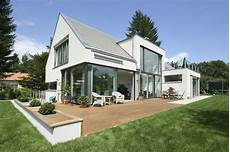 Pin Ute Sb Auf Houses House Design Dormer Bungalow