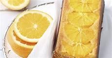 muffins grundrezept öl cake 224 l orange mit polenta grie 223 rezept k 252 cheng 246 tter