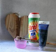 Tafelfarbe Selber Machen - gk kreativ tafelfarbe selber machen