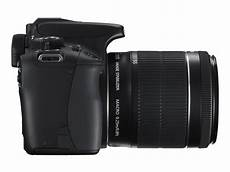 canon eos 100d white digital canon unveils eos 100d rebel sl1 world s smallest and