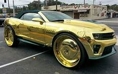 Most Customized Car by Outrageous Cars Is This The Most Outrageous Modified Car