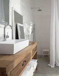 Evier De Salle De Bain Salle De Bain Meuble Evier D 233 Coration Bathroom