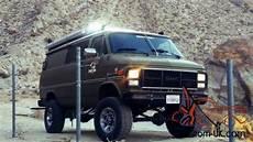 gebrauchtwagen bis 2500 gmc vandura la auto show