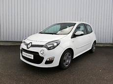 voitures occasion avold renault avold