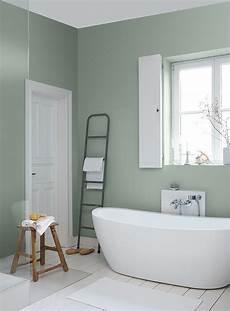 Badewanne Im Wohnzimmer - lichtes meerschaumgr 252 n in kombination mit wei 223 und