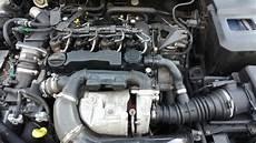 diesel 6 d volvo s40 1 6 diesel engine sound