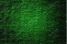 gazon artificiel de couleur mur de gazon artificiel gazon artificiel mince plastique