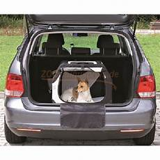 hunde transport auto hunde auto transport nylonbox 61x43x46 cm an drei seiten zu 246 ffnen 54 90