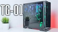 pc kaufberatung 2017 cooltek tg 01 test gaming pc geh 228 use kaufberatung