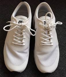 nike air max thea sneakers stl 40 unisex fr