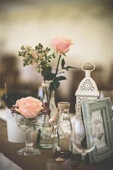 25 best rustic vintage wedding centerpieces ideas for 2020 deer pearl flowers