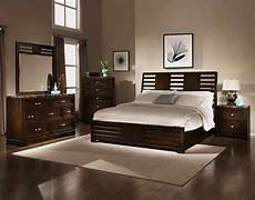 chocolate brown bedroom furniture interior paint colors bedroom luxurious bedrooms dark