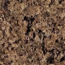 wilsonart 24 in 48 in laminate sheet in brown with matte finish 47256035024aa48aa