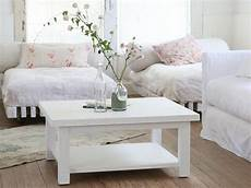 shabby chic the official ashwell shabby chic