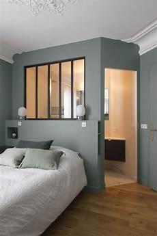 Beauinterieur Projets My Home Inspo En 2019