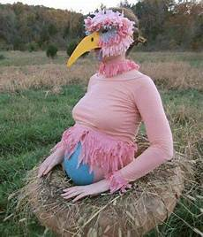 déguisement femme enceinte le top ultime des d 233 guisements de pour femme