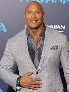 The Rock Dwayne Johnson - dwayne the rock johnson s favorite skincare products