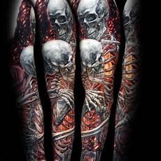 top 70 coolest tattoos for men masculine design ideas