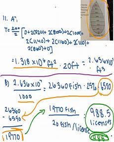 3rd grade go math chapter 7 printable worksheets math worksheets printable