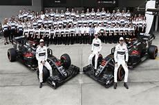 formel 1 teams 2016 season review mclaren honda formula 1 team it s