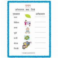 vocabulary picture worksheets estudynotes hindi grammar worksheets for grade 3 free
