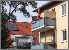 seiten sichtschutz balkon ohne bohren balkon house und