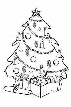 Malvorlagen Weihnachtsbaum Junge Malvorlagen Weihnachtsbaum Mit Geschenken
