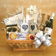 Wedding Gift Ideas For simple wedding gifts homesfeed