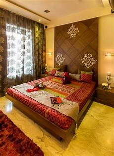 Indian Home Decor Ideas Bedroom by 20 Modern Bedroom Design And Decorating Ideas With Indian