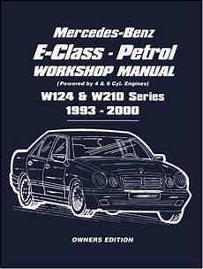 old car repair manuals 2002 mercedes benz e class regenerative braking mercedes benz engine repair mercedes benz best repair manual