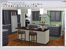 amazon com chief architect home designer 9 0 old version software