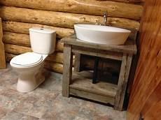 meuble salle de bain rustique meuble salle de bains pas cher 30 projets diy
