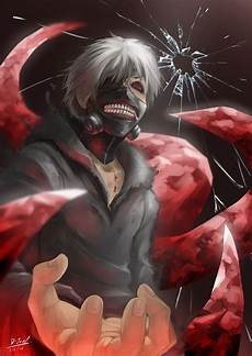 anime lock screen wallpaper 1242 best images about tokyo ghoul on kaneki