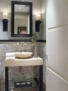 Bathroom Ideas Half Tiled Walls by 33 Bathroom Designs With Brick Wall Tiles Ultimate Home