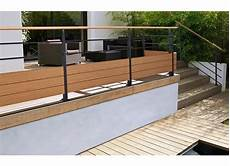 balustrade inox lapeyre les carrelages ext 233 rieurs nls pergola ideas for patio