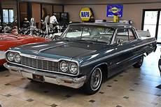 1964 chevrolet impala ideal classic cars llc
