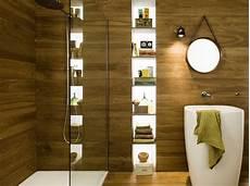 pavimenti in ceramica finto legno piastrelle finto legno le piastrelle imitano il