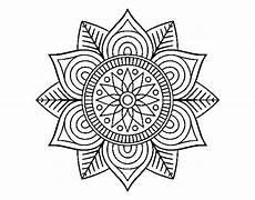 Arabische Muster Malvorlagen Name Arabische Muster Malvorlagen Name Amorphi