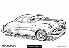 Malvorlagen Cars 2 Zum Ausdrucken Rossmann Malvorlagen Cars 2 Zum Ausdrucken