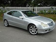 mercedes benz c class petrol diesel sept 00 may 07 x to 07 haynes publishing 2004 04 mercedes benz c class 2 1 c200 cdi se auto diesel 12 months mot amazing fuel