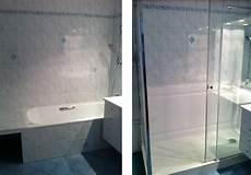 renovation baignoire en r 233 novation de baignoire en swisspool balneo