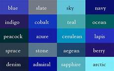 it s quot wine quot not dark here are the correct names of all color shades