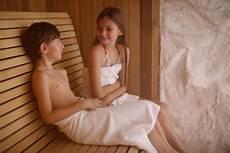 wie lange sauna gartenhaus magazin ihr ratgeber f 252 r garten haus