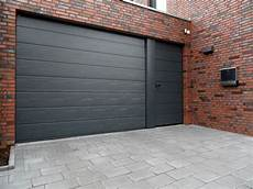 Garage Toren by Garagentore Kippausf 252 Hrung Garage Garage Doors