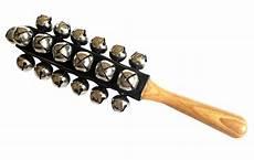 sleigh bells instruments jingle bells 25 sleigh bells bells musical instruments jingle bells
