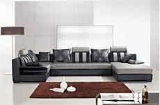 divano con cuscini divano salotto microfibra sofa americano soggiorno ita ebay
