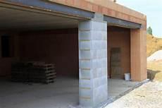 Garage Mauern 187 Kosten Preisfaktoren Sparm 246 Glichkeiten