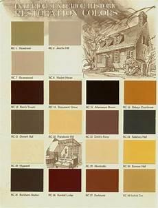 modern and stylish exterior design ideas primitive colors paint color chart color